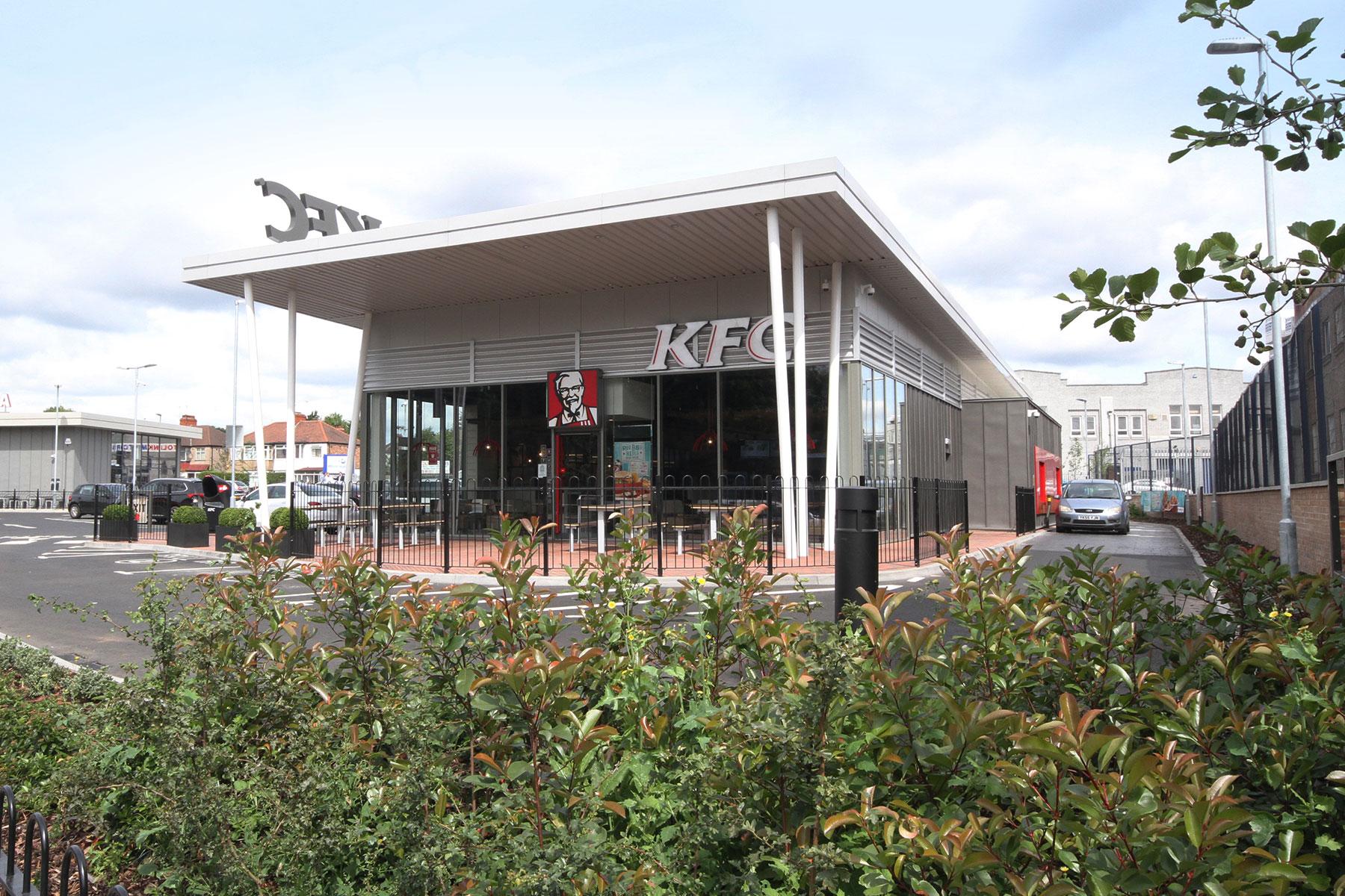 ADS-Alperton-KFC01