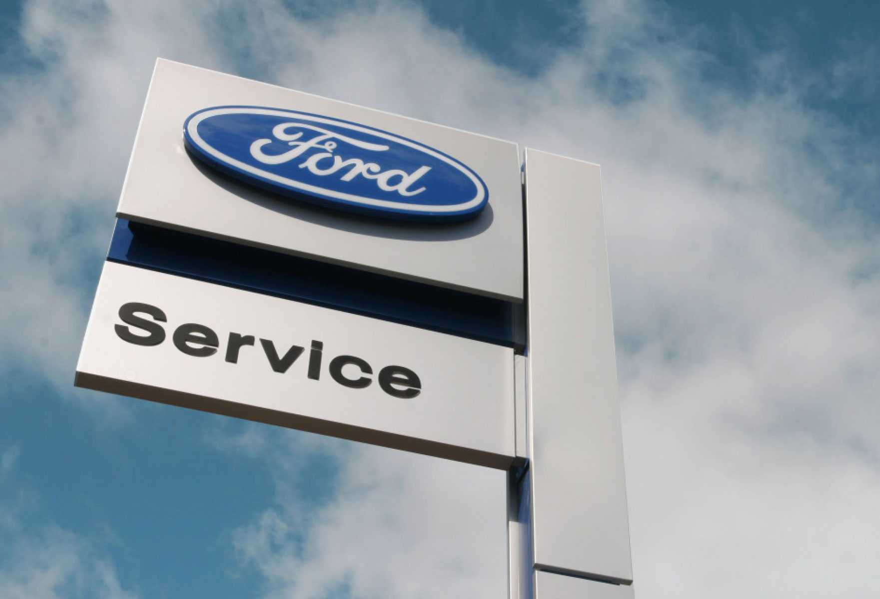ADS-Ford_Service01